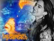 रुद्रप्रयाग: 'केदारनाथ' फिल्म निर्माताओं को नोटिस भेजने की तैयारी में प्रशासन