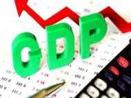 वित्त वर्ष 2018-19 में 7.2 फीसदी रह सकती है वास्तविक GDP, मूडीज ने जताया अनुमान