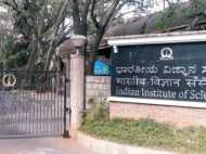 इंडियन इंस्टिट्यूट ऑफ साइंस के एयरोस्पेस लैब में ब्लास्ट, 1 वैज्ञानिक की मौत
