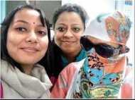 पंजाब: एसिड अटैक पीड़िता अपने 30वें साल में बनी मिसाल, हासिल की सरकारी बैंक में नौकरी