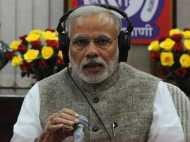 मन की बात:  इस साल जल, थल और नभ में परमाणु संपन्न बना देश-PM मोदी