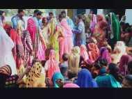 सुल्तानपुर: जो बेघर और बेसहारा हैं, ठंड में उनकी मुश्किलें दूर करने का इन नौजवानों ने उठा लिया है बीड़ा