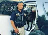 क्रिसमस पर ओवरटाइम कर रहे भारतीय मूल के पुलिस ऑफिसर की कैलिफोर्निया में गोली मारकर हत्या