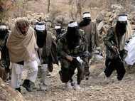 अमेरिकी कमांडर बोले- भारत के खिलाफ तालिबान की चाहिए पाकिस्तान को मदद, इसलिए कभी नहीं आ सकती अफगानिस्तान में शांति