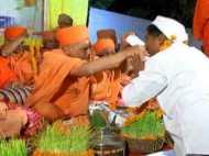 गुजरात: 200 से अधिक ईसाई परिवारों ने अपनाया हिंदू धर्म, पहले भी इनका हो चुका है धर्मांतरण