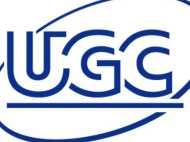 UGC NET 2018 परीक्षा का रिजल्ट जारी, यहां करें चेक
