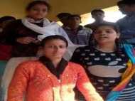 Rajasthan: सरकारी स्कूल की छात्राओं का VIDEO वायरल, देखिए क्या-क्या गलत हो रहा इनके साथ?
