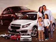2 लाख रुपये सस्ती पड़ेगी कार, ये है खरीदने का सही तरीका