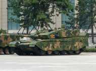 लगातार कमजोर हो रही है चीनी सेना, मिलिट्री एक्सपर्ट के खुलासे से मचा हड़कंप