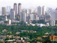 बेंगलुरू दुनिया का सबसे डायनैमिक शहर, हैदराबाद दूसरे दिल्ली चौथे नंबर पर