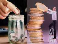 40 की उम्र में शुरू करें निवेश, 60वें साल में होंगे करोड़पति