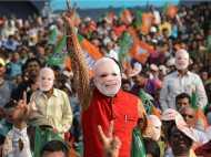 सपा-बसपा गठबंधन के बाद उत्तर प्रदेश में दलितों को लुभाने के लिए भाजपा का नया प्लान
