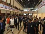 वाइब्रेंट गुजरात समिट-2019: विवाद से बचने सरकार ने लिए 2 फैसले, वजह थे अंबानी और पाकिस्तान
