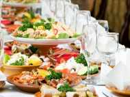 वाइब्रेंट गुजरात ग्लोबल समिट 2019: महात्मा मंदिर में नहीं मिलेगी शराब, देंगे 200 तरह के पकवान