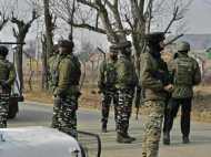 कुलगाम में सेना को बड़ी कामयाबी, एनकाउंटर में ढेर किए 5 आतंकी