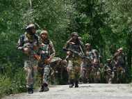 जम्मू कश्मीर: एलओसी पर सेना की पोस्ट्स पर बड़ा हमला करने की फिराक में पाकिस्तान मिलिट्री और लश्कर आतंकी!