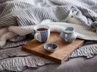 सुबह के ये लक्षण बताते हैं कि कैसा रहेगा आपका दिन