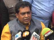 ओडिशा कांग्रेस के कार्यकारी अध्यक्ष नाबा किसोर का इस्तीफा, बोले- समर्थक कह रहे बीजद से लडूं चुनाव