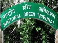 NGT ने अवैध खनन को लेकर मेघालय सरकार पर 100 करोड़ रुपये का जुर्माना लगाया