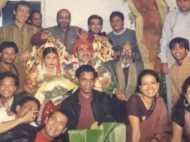 पंकज त्रिपाठी की शादी की तस्वीर 15 साल बाद हो रही वायरल, ये है वजह