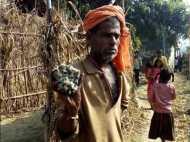 मांस बंटवारे में गुलदार का पंजा मिलने से नाराज शख्स पहुंचा थाने, अवैध शिकार पर महिलाओं का बवाल