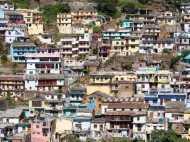 उत्तराखंड: 200 वर्ग मीटर तक के घर के लिए नक्शा पास कराने की जरूरत नहीं