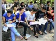 ग्रेजुएट लोगों में बेरोजगारी दर ने छुआ 13.2 फीसदी का आंकड़ा-CMIE