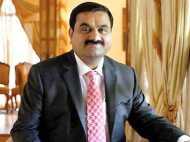 अडानी ग्रुप की बड़ी जीत, देश के पांच एयरपोर्ट के 50 साल तक संचालन का मिला अधिकार