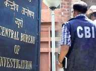 दिल्ली हाई कोर्ट को CBI ने दी जानकारी, बोफोर्स मामले की आगे की जांच नहीं करना चाहते