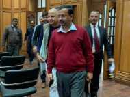 दिल्ली सरकार ने पेश किया 60,000 करोड़ रुपये का बजट, किया पुलवामा के शहीदों को समर्पित