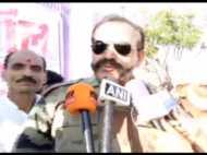 विंग कमांडर 'अभिनंदन' ने आतंकी 'मसूद अजहर' को किया गिरफ्तार, PAK से बीकानेर लाकर खूब मारे किक!