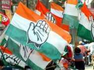 महाराष्ट्र कांग्रेस को बड़ा झटका, दिग्गज कांग्रेस नेता के बेटे बीजेपी में हो सकते हैं शामिल