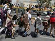ओडिशा: 2 अप्रैल से सभी स्कूलों को सुबह 6.30 बजे से खोलने  का निर्देश