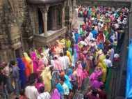 महाशिवरात्रि: हिमाचल के बैजनाथ धाम में उमड़ा आस्था का ज्वार, हर-हर महादेव से गूंजा शिवालय