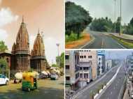 स्वच्छ सर्वेक्षण 2019: इंदौर लगातार तीसरी बार बना सबसे साफ शहर