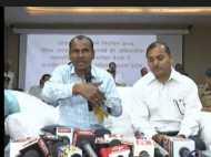 कानपुर में दिव्यांग और नेत्रहीन कर्मचारियों की लगा दी चुनाव ड्यूटी, कई ICU में हैं भर्ती