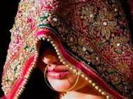 शादी के तुरंत बाद दुल्हन को हुई उल्टी, पति ने करा डाला वर्जिनिटी और प्रेग्नेंसी टेस्ट, फिर क्या हुआ?