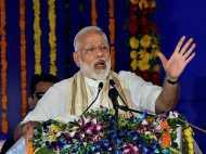 पीएम मोदी ने लिखा ब्लॉग, वोटिंग की अपील के साथ बताई वोट की ताकत