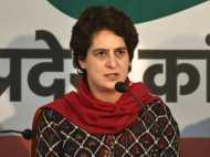 प्रियंका को पूर्वी यूपी की कमान मिलने से कांग्रेस को क्या होगा फायदा