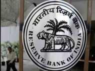 घर खरीदने वालों के लिए बड़ी खुशखबरी, RBI ने बैंकों को दिया निर्देश