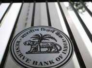 रविवार को भी खुले रहेंगे देशभर में सभी सरकारी बैंक, RBI ने जारी किए निर्देश, जानिए क्या है वजह