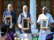 सरकार ने जारी किया 20 रुपए का सिक्का, 1, 2, 5, और 10 रुपए के क्वाइन में भी अहम बदलाव
