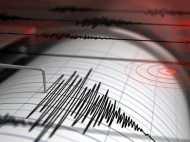 टर्की में 6.4 की तीव्रता वाला भूकंप, जानमाल का कोई नुकसान नहीं
