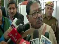 पश्चिम बंगाल में कांग्रेस ने लेफ्ट फ्रंट के साथ गठबंधन खत्म किया, अकेले लड़ेगी चुनाव