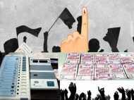लोकसभा चुनाव 2019: चौथे चरण में करोड़पति और क्रिमिनल उम्मीदवारों की भरमार