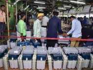 लोकसभा चुनाव 2019: क्या नए सिरे से बढ़ने लगा है बूथ कब्जे का खतरा?