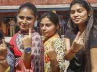 मध्य प्रदेश: वोट डालने पर जीत सकते हैं पांच हजार कैश, टीशर्ट, पैनड्राइव, करना होगा इतना सा काम