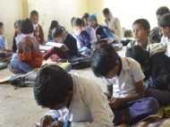 आरटीई के 9 साल बाद भी मध्यप्रदेश में बदहाल है शिक्षा