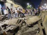 मुंबई फुटओवर ब्रिज हादसा: BMC इंजीनियर काकुल्टे गिरफ्तार