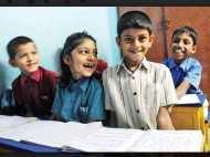 Right To Education: गुजरात में 2.35 लाख बच्चों ने भरे फार्म, सरकार ने आवेदन की तारीख बढ़ाई